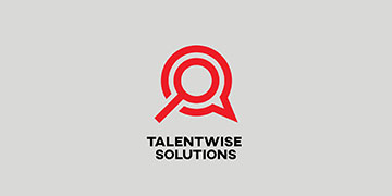 Talentwise Solutions logo