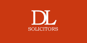 Dominic Levent Solicitors logo