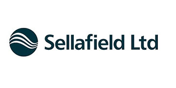 Sellafield Ltd logo