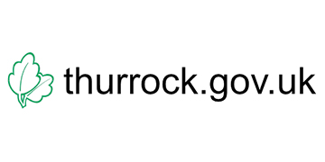 Thurrock Council logo