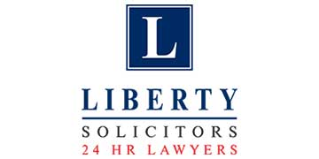 Liberty Solicitors logo