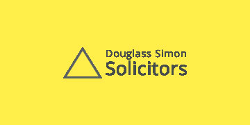 Douglass Simon Solicitors logo