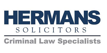 Hermans Solicitors logo