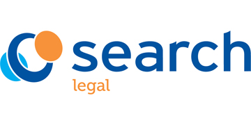 Search Legal logo