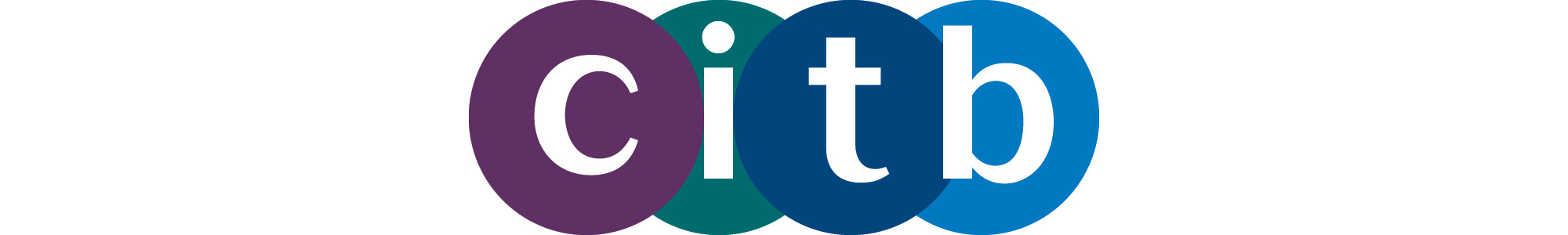 CITB: Construction Industry Training Board