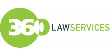 360 Law Group Limited logo