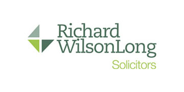 Richard Wilson Long Solicitors logo