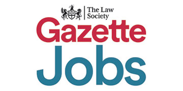 Gazette Situations Vacant logo