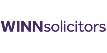 Winn Solicitors Limited logo