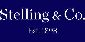 Go to Stelling & Co. profile