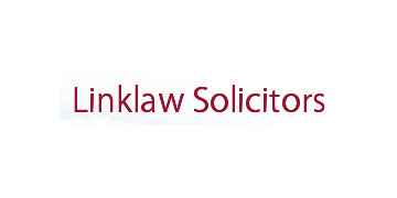 Linklaw Solicitors logo