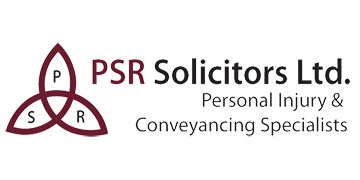 PSR Solicitors logo
