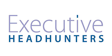 Executive Headhunters logo