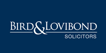 Bird & Lovibond Solicitors logo