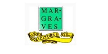 Margraves Solicitors logo