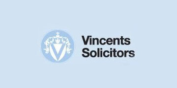 Vincents Solicitors