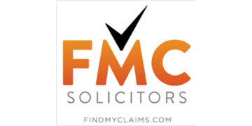 FMC Solicitors logo