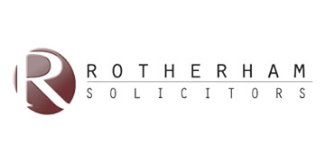 Rotherham and Co. Solicitors logo