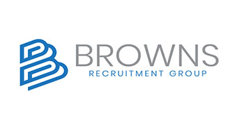 Go to Browns Recruitment Group profile
