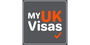 Level 2 Immigration Case worker job with My UK Visas | 651046