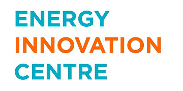 Energy Innovation Centre logo