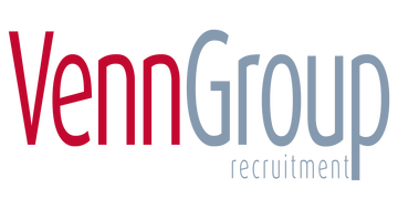 Venn Group - London logo