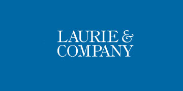 Laurie & Co Solicitors LLP logo