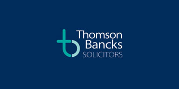 Thomson Bancks Solicitors logo