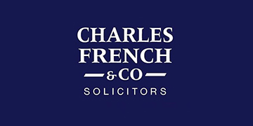 Charles French & Co. logo