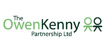 The Owen Kenny Partnership logo