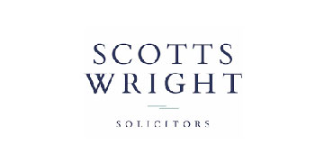 Scotts Wright logo