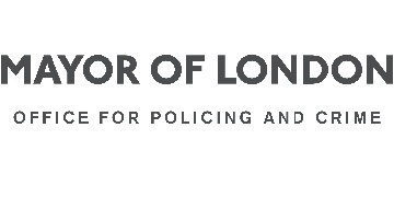Hays - Mayor of London office for Policing and Crime logo