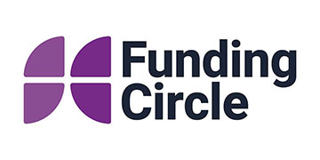 Funding Circle UK logo