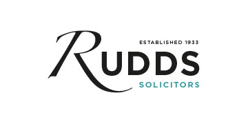 Rudds Solicitors logo