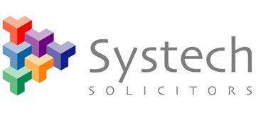 Systech International logo