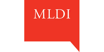The Media Legal Defence Initiative (MLDI) logo