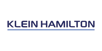 Klein Hamilton Legal & Finance Recruitment logo