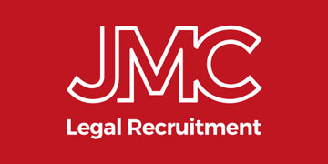 JMC Legal Recruitment logo