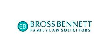 Bross Bennett Family Law Solicitors LLP logo