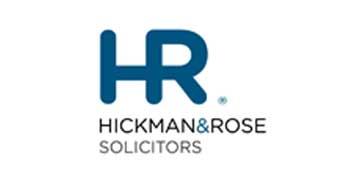 Hickman & Rose Solicitors logo