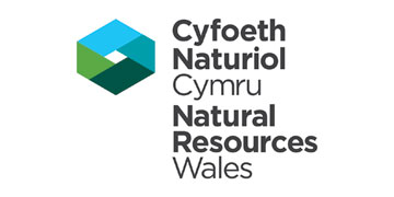 Natural Resouces Wales logo