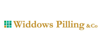Widdows Pilling & Co Solicitors logo