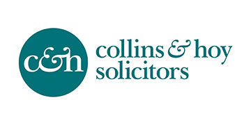 Collins & Hoy Solicitors logo