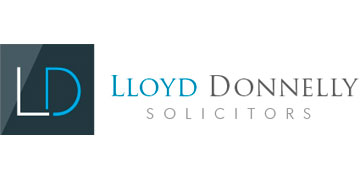 Lloyd Donnelly Solicitors logo