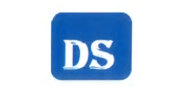 David Solicitors Ltd. logo