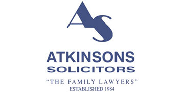 Atkinsons Solicitors logo