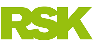 RSK Group logo