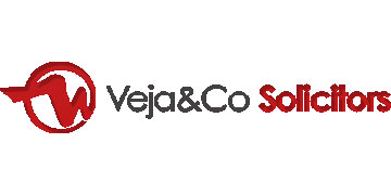 Veja and Co. logo