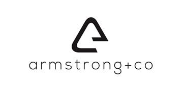 Armstrong & Co logo