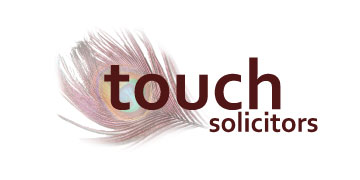 Touch Solicitors logo